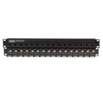 Black Box IC562A AV extender AV transmitter