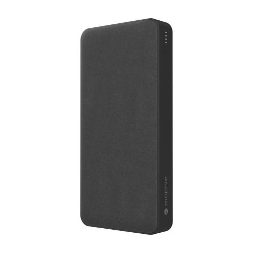 mophie powerstation 20k with PD (2020)(Black)