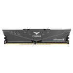 Team Group T-Force Vulcan Z 8GB Silver Heatsink (1 x 8GB) DDR4 3000MHz DIMM System Memory