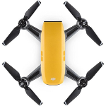 Dji SPARK Fly More Combo Sunrise Yellow