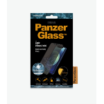 PanzerGlass P2710 mobile phone screen protector Apple 1 pc(s)