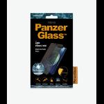 PanzerGlass P2710 mobile phone screen protector Apple 1 pc(s)