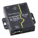 Brainboxes ES-446 PoE adapter Fast Ethernet
