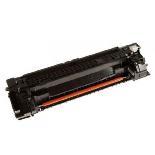 HP RM1-2764 fuser