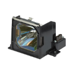 Christie 003-120239-01 300W NSH projector lamp