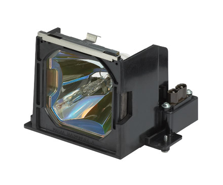 Replacement Projector Lamp - (00312023901)