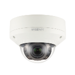 Samsung XNV-8080R security camera IP security camera Indoor & outdoor Dome Ceiling 2560 x 1920 pixels