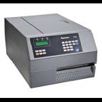 Intermec PX6i Thermal transfer 300 x 300DPI label printer