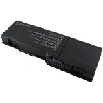Origin Storage BTI DL-6400 Laptop Battery Lithium-Ion (Li-Ion) 7600mAh 11.1V rechargeable battery