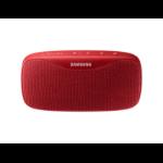 Samsung EO-SG930 Stereo portable speaker Red