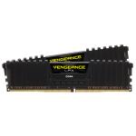Corsair Vengeance LPX CMK16GX4M2Z3600C18 memory module 16 GB 2 x 8 GB DDR4 3600 MHz