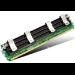 Transcend TS4GHP2823 memory module 4 GB DDR2 667 MHz ECC
