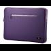 "HP 15.6"" Standard Purple Sleeve"