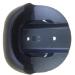 Zebra BRKT-MM0093C-04 accesorio para lector de código de barras Soporte