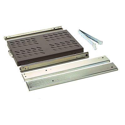 Hewlett Packard Enterprise 234672-B21 rack accessory