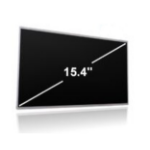MicroScreen MSC30931 notebook accessory