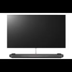 "LG 65EV960H hospitality TV 163.9 cm (64.5"") 4K Ultra HD Black Smart TV 60 W"