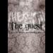 Nexway 818080 contenido descargable para videojuegos (DLC) PC The Guest Español