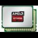 HP AMD Opteron 6172