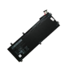 DELL M7R96 notebook spare part Battery