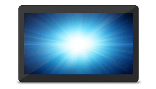 Elo Touch Solution I-Series E691852 All-in-One PC/workstation 39.6 cm (15.6