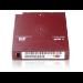 HP C7972-60010 blank data tape