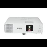 Epson EB-L250F Projector - 4500 lumens - Full HD 1080p