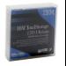 IBM LTO Ultrium 400 GB WORM Cartridge