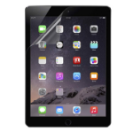 Belkin F7N276BT2 tablet screen protector Apple 3 pc(s)