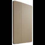 "Thule CSIE-2139-MOREL 10"" Folio Brown"