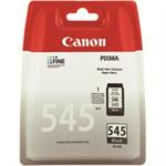 Canon PG-545 Original Black 1 pc(s)