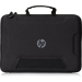 HP 11.6 Black Always On Case maletines para portátil