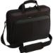 "Targus TCT027 16"" Briefcase Black"