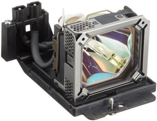 Barco R9832773 projector lamp 465 W