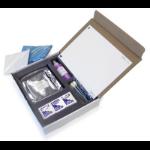 Xerox XDM-ADF/4790 Equipment cleansing dry cloths Printer