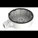 Whitebox WBA-1280-DM18 security camera accessory Junction box