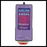 PRIMERA Color Ink Cartridge Cyan