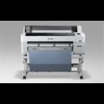 Epson SureColor T5270 Color 2880 x 1440DPI Inyección de tinta impresora de gran formato dir