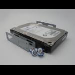 Origin Storage 1TB Business D/T DC5100 etc 7200Rpm Fixed SATA HD Kit