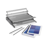 GBC SureBind 500 Strip Binder