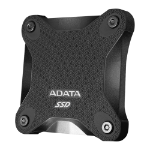 ADATA SD600Q 960 GB Black