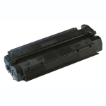 Initiative LZ1527 Toner Black laser toner & cartridge