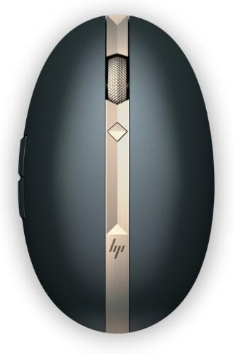 HP 700 mouse Bluetooth 1600 DPI Ambidextrous