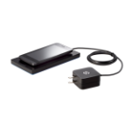 HP 800/705/600 G2 Tri-Mode Wireless Standard Charger