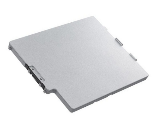 PANASONIC FZ-VZSU84A2U TABLET SPARE PART BATTERY