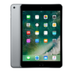Apple iPad mini 4 tablet A8 128 GB Grey