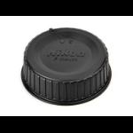 Nikon JAD-50301 Digitale camera 77mm Zwart lensdop