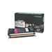 Lexmark C5242MH Toner magenta, 5K pages @ 5% coverage
