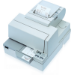 Epson TM-H5000II (012): Serial, w/o PS, ECW