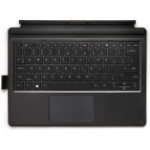 HP Pro x2 612 G2 Collaboration Keyboard